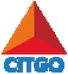 logoCliente_28