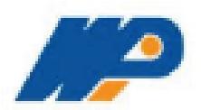 logoCliente_39