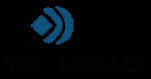 logoCliente_9