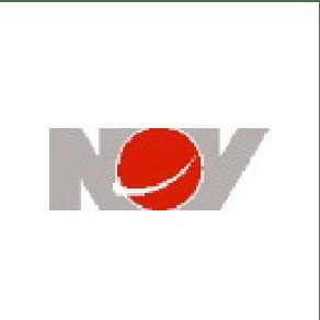 NOV resized