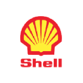 Shell resized