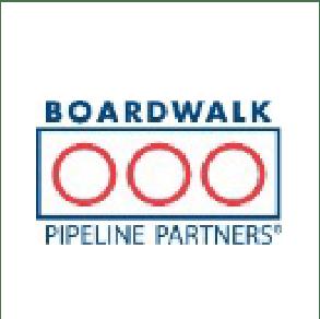 Boardwalk resized
